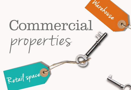 commercial-properties