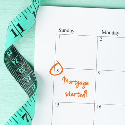 Mortgage-Guide_Step-2
