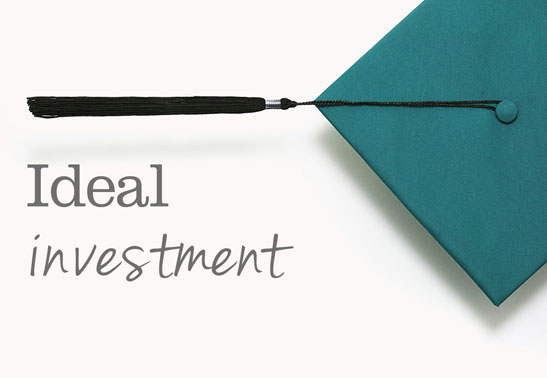 ideal-investment