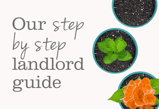 landlord-guide-copy