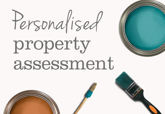 personalised-property