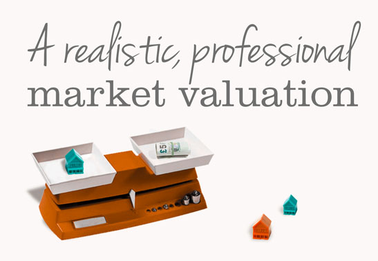 realistic-valuation