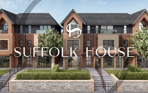 Suffolk House Cps Website   2