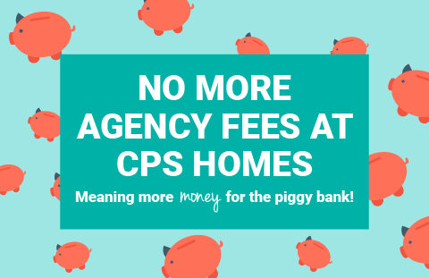 Cardiff Estate Agent and Letting Agent | CPS Homes