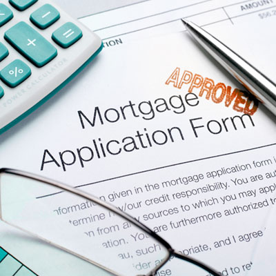 Mortgage-Guide_Step-1