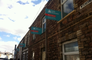 An update on Landlord - Agent registration and licensing in Wales