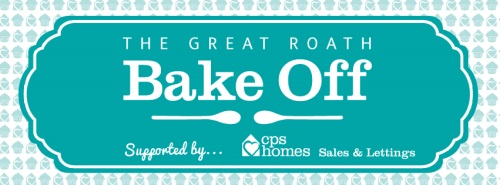 The Great Roath Bake Off