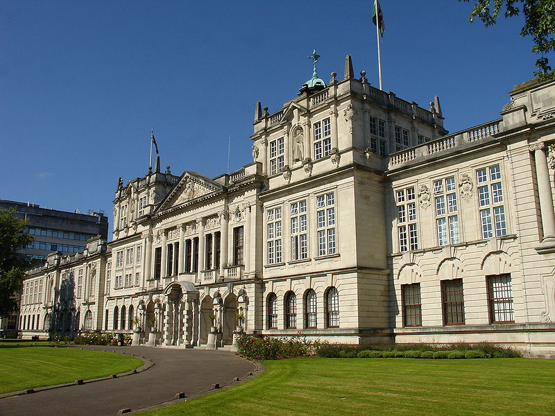 University cities like Cardiff offer best BTL yields
