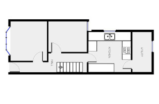 Could floorplans be the secret to getting new tenants?