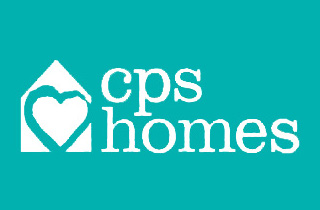 CPS Homes surpasses national average rent increases
