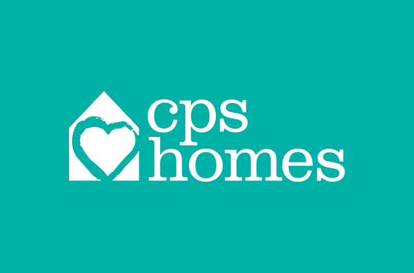 CPS Homes Christmas opening hours and emergency contact details