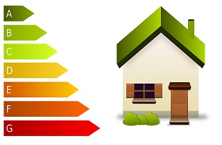 Energy efficiency will count during lender affordability checks