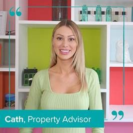 Cath - CPS Homes Property Advisor