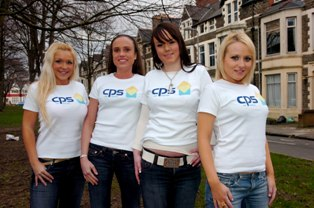 CPS Homes Promotion Team