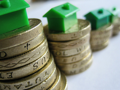 House Price Decline