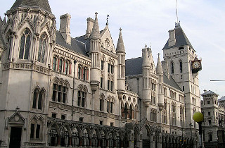 Landlord Action wants more evictions moved to the High Court