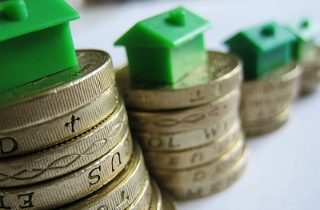 Landlords are reluctant to sell their buy-to-let investments