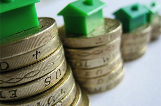Government AMs want to ban letting agent fees in Wales