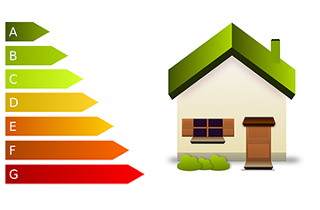 Energy efficiency improvements: the rights of tenants and landlords