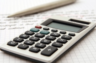 New tax rates in Wales come into effect from April, 2018