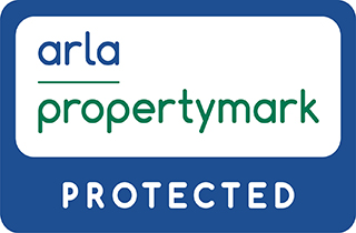 ARLA calls for agent fees to be spread out across a tenancy