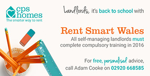 Rent Smart Wales: Everything you need to know