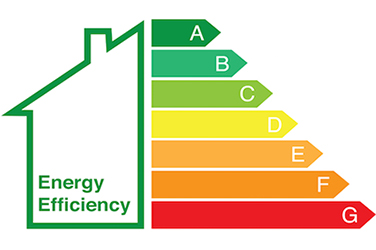 RLA back landlords as they seek government support to improve energy efficiency