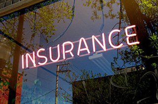 The importance of contents insurance for students
