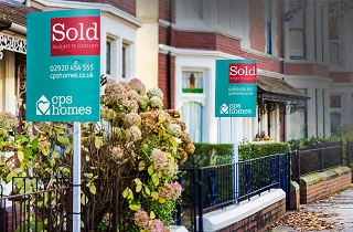 Collapsed property sales cost £3,000 to each seller