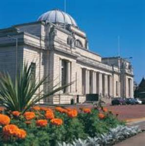 cathays_national_museum_wales.jpeg