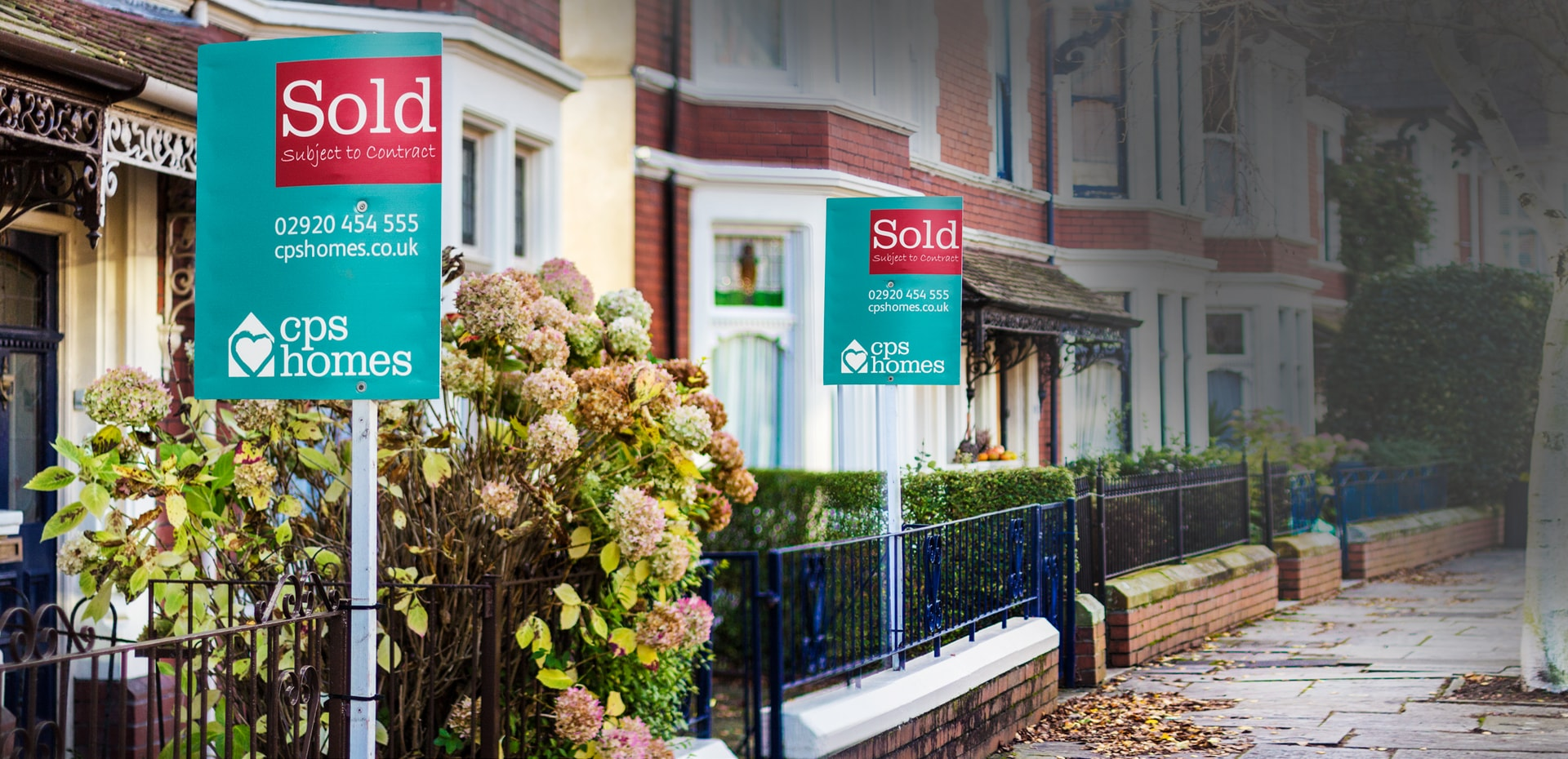 Property market remains resilient despite political uncertainty