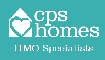CPS Homes: HMO Specialists